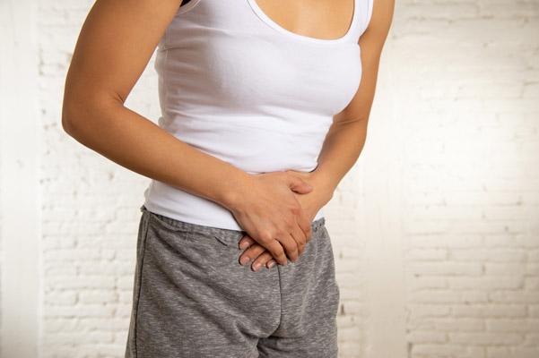 Symptoms of Hernia by Dr Iraniha